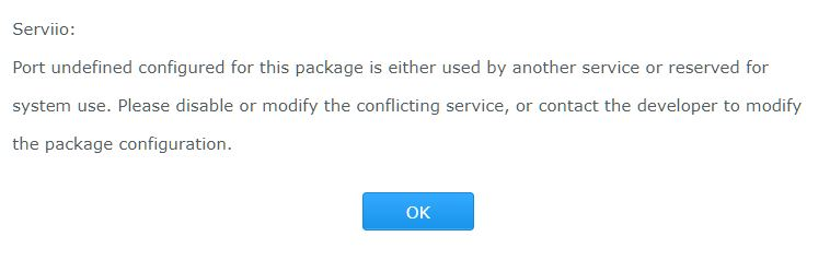 install message for synology.JPG