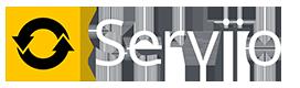 Serviio • View topic - IPTV List